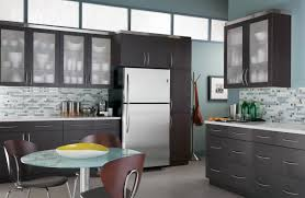 top freezer vs bottom freezer kitchen design blog