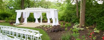 the gardens at the willows crystal catering