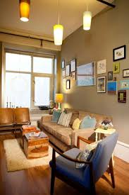 20 best decorating 500 sq ft images on pinterest apartment