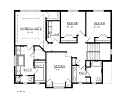 manor house plans dogwood manor luxury home plan 072d 1117 house plans and more