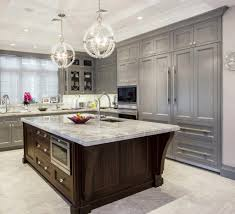 Kitchen Gallery Designs Delectable 80 Transitional Kitchen Decorating Decorating