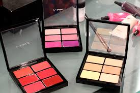 Mac Makeup Indonesia mac pro store must makeup recommendations makeup and
