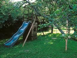 Best Backyard Play Structures Best 25 Garden Play Equipment Ideas On Pinterest Playground