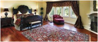 Oriental Rug Cleaning London Persian And Oriental Rug Cleaning London 0330 111 4912