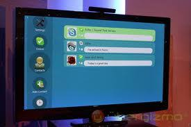 skype computer and tv webcams great video quality for how to set up skype on your tv supertintin blog