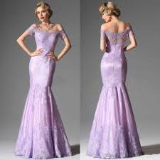 wedding dresses lavender lavender dresses for weddings wedding corners