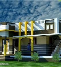 Small Modern Cabin House Plan By Freegreen Energy Efficient House - Small energy efficient home designs
