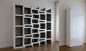 Leaning Bookcases Cheap White Walmart Bookshelves With Three Drawers And Cozy Berber