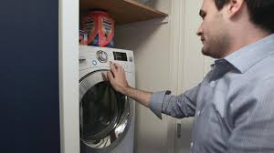 Gas Clothes Dryers Reviews Best Clothes Dryer Reviews U2013 Consumer Reports