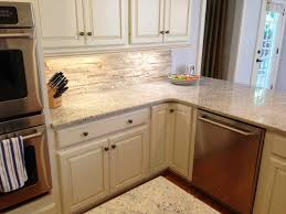 copper sheet backsplash copper colored glass tile backsplash diy