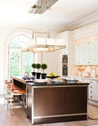 white kitchens with islands modern contemporary kitchen contemporary kitchen island modern