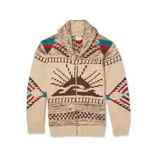 types of mens sweaters the right fall statement sweater for your personality photos gq