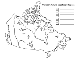 Blank Electoral Map by Geography Blog Blank Map Of Canada Blank Map Of Canada With Great