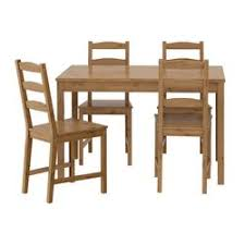 ikea dining room sets jokkmokk table and 4 chairs ikea