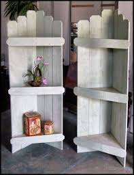 How To Make A Bookshelf Out Of A Pallet Best 25 Wooden Pallet Ideas Ideas On Pinterest Wooden Pallet
