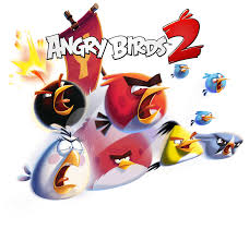 Home Design Story Jugar Online by Angry Birds