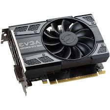 black friday deals for graphics cards graphic cards walmart com