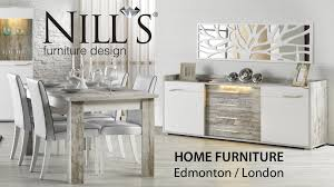 nill s furniture edmonton home furniture london youtube nill s furniture edmonton home furniture london