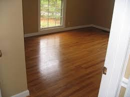 gloss or satin finish on hardwood floors gurus floor