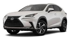 2017 lexus gs 450h base 4 dr sedan at lexus of lakeridge lease a 2018 lexus nx 300h hybrid automatic awd in canada canada