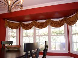 ideas home design valance window treatments ideas boys room