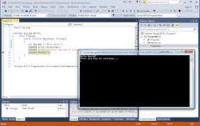 Visual Studio Code Map Jscript Net Vsix Visual Studio Marketplace