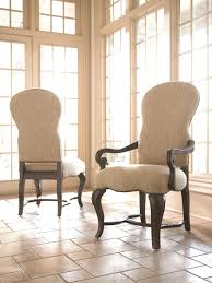 upholstered chairs for dining room high back upholstered dining chairs tall end black room