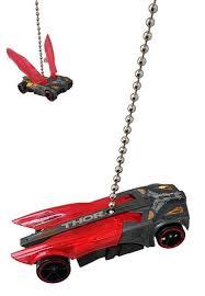 Car Ceiling Fan by Buy Wheels Avengers Age Of Ultron Car Ceiling Fan Pull Light