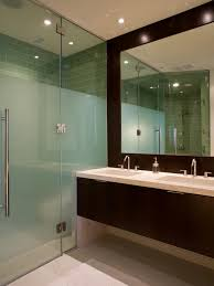 Wet Room Bathroom Design Ideas Images About Small Bathroom Decor On Pinterest Mint Green