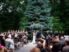 Unique Wedding Venues In Ma Artists For Humanity Epicenter Boston Weddings Massachusetts