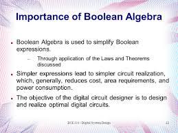 ece 331 u2013 digital system design ppt download