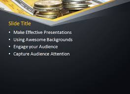 10 best powerpoint templates u2013 free sample example format