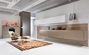 meuble suspendu cuisine la cuisine aérienne de warendorf inspiration cuisine