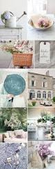 345 best images about non wedding on pinterest