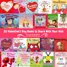 s day books 20 s day books for preschoolers toddlers elementary