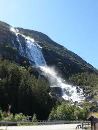 150 Metres In Feet by Top 105 World U0027s Most Amazing And Famous Waterfalls 41 To 60