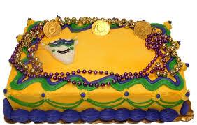 mardi gras cake 1 three brothers bakery