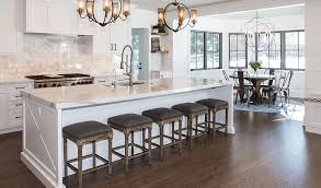 custom kitchen cabinets island custom kitchen islands what to for your kitchen