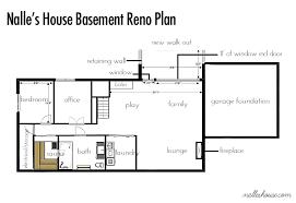 basement home plans basement design ideas plans pcrescue site