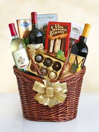 country wine gift baskets the 27 best wine gift baskets gift boxes images on wine