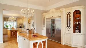 kitchen cabinet suppliers uk direct kitchens ready to assemble kitchen cabinets lowes online