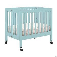 Folding Mini Crib Crib Folding Mini Bloom Alma Portable Foldable Baby For Small