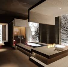 Interior Design Program Free by Home Design Best Architecture Design House Interior And Home