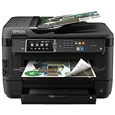 amazon best all in one computer deal black friday amazon com hp officejet 7612 wide format all in one photo printer