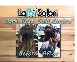 la foi salon in lubbock tx whitepages