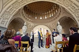 san francisco city wedding package indian wedding san francisco city janaki johan