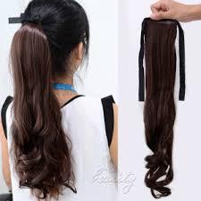 hair clip rambut jual hair clip ponytail rambut palsu jepit www emecetus