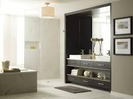 bathroom ceiling design ideas fall ceiling design for bathroom porcelain undermount sink and