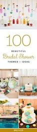 Wedding Plans And Ideas Best 25 Ideas For Bridal Shower Ideas On Pinterest Bridal Party