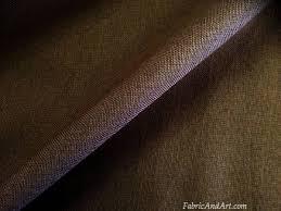 Eco Upholstery Fabric Organic Cotton Fabrics Organic Cotton Canvas Fabrics Organic